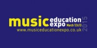 Music Ed Expo Keith Ayling Songwriter, Songwriting Workshop leader, BASCA, Rhinegold, Music Education Expo, MMA, Music Teacher