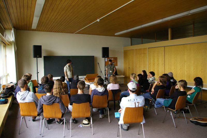 Songwriter, Songwriting Workshop leader, BASCA, Rhinegold, Music Education Expo, MMA, Music Teacher
