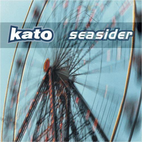 KATO Seasider
